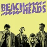 Beachheads tickets