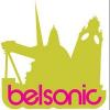 Belsonic Tickets