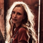 Billie Marten Tickets