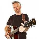 Billy Bragg Tickets