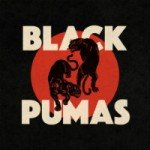 Black Pumas Tickets