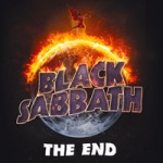 Black Sabbath Competition