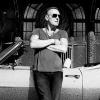 Bruce Springsteen tickets