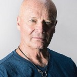 Creed Bratton Tickets