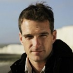 Dan Snow Tickets