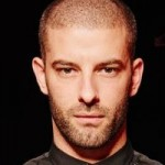 Darcy Oake Tickets