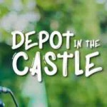 Depot In The Castle Tickets