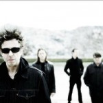 Echo and the Bunnymen Tickets