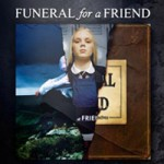 Funeral For A Friend Tickets