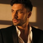 Giovanni Pernice Tickets