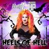Heels Of Hell Tickets