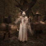 Heilung Tickets