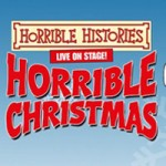 Horrible Histories Live