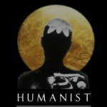 Humanist Tickets