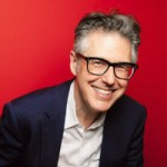 Ira Glass Tickets