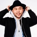 Jax Jones Tickets
