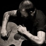 Jon Gomm Tickets