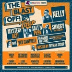 Kisstory presents the Blast Off Tour Tickets
