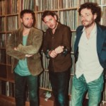 Kraak and Smaak Tickets