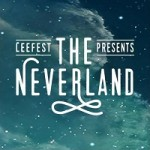 Leefest Presents The Neverland