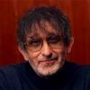 Lightning Seeds Tickets