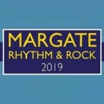 Margate Rhythm and Rock
