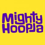 Mighty Hoopla