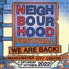 Neighbourhood Festival