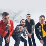 New Found Glory Competition