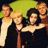 Pale Waves Tickets