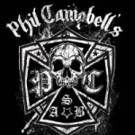 Phil Campbells All Starr Band