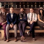 Rend Collective Tickets