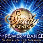 Strictly Presents The Power Of Dance Tickets
