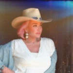 Tanya Tucker Tickets