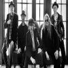 The Quireboys Tickets