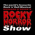 The Rocky Horror Show Tickets