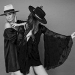 The Sisterhood Competition