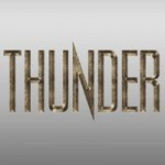 Thunder Tickets