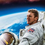 Tim Peake Tickets
