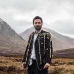 Tom Rosenthal Tickets