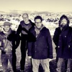 Turin Brakes Tickets