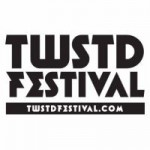 TWSTD Festival Competition