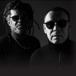 UB40 featuring Ali Campbell and Astro Tickets