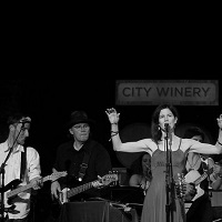10000 Maniacs tour dates and tickets