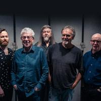 10cc Tickets