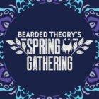 Bearded Theory Festival tickets
