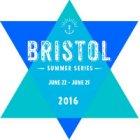 Bristol Summer Series tickets