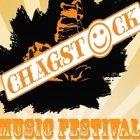 Chagstock Festival tickets