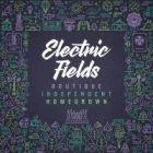 Electric Fields tickets