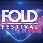 Fold Festival tickets